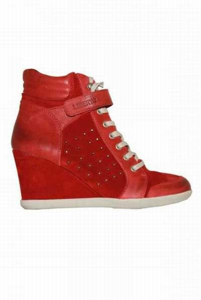 34ed8eaefb6291 ... chaussures besson st medard jalles,chaussures besson pontault combault,chaussures  besson balma ...